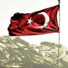 Rüyada Türk Bayrağı Görmek