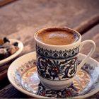 Rüyada Türk Kahvesi Görmek