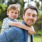Rüyada Üvey Baba Olmak