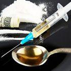 Rüyada Uyuşturucu Madde Görmek