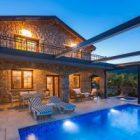 Rüyada Villa Görmek