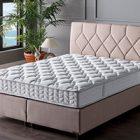 Rüyada Yatak Görmek