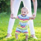 Rüyada Yürüyen Bebek Görmek
